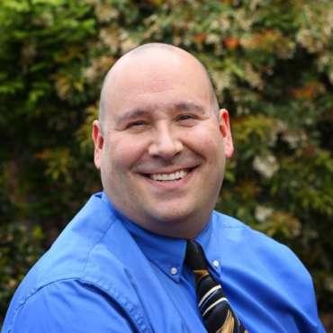 Michael Melfa