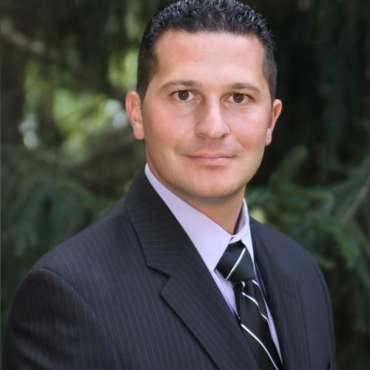 Michael T. Carella
