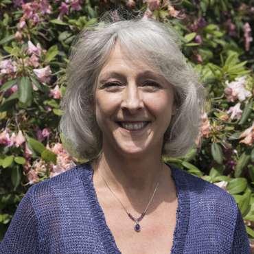 Carolyn Niemis