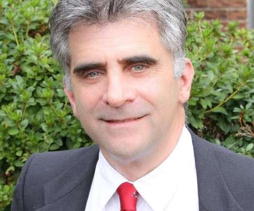 Joseph DeLuca