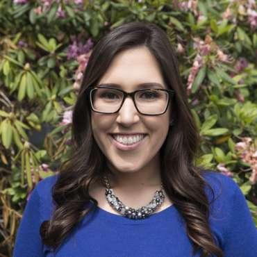 Lauren Lutz