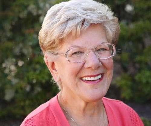 Mary Ann Drozd