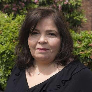 Rosemary C. Watkins, Esq.