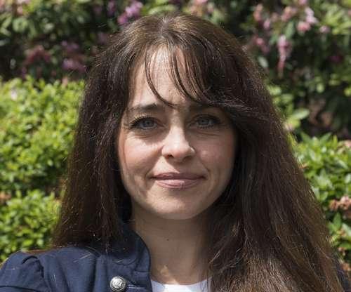 Susan Reali