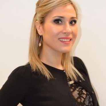 Tatiana Miller